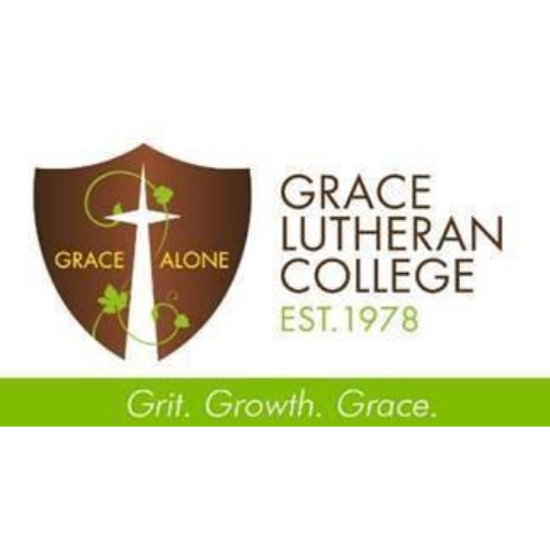 Grace Lutheran College - GOALS