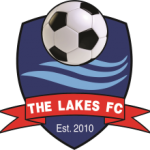 The Lakes FC